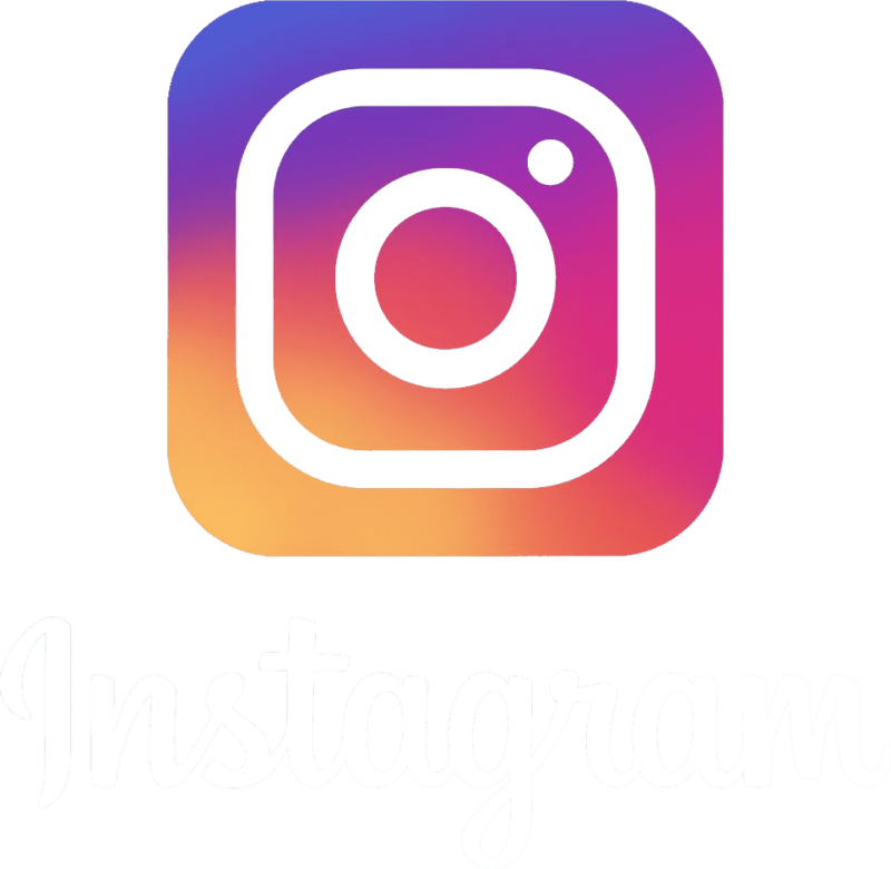 Instagram Likes and Followers in seconds