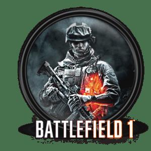 BATTERFIELD1