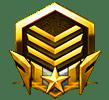Gold_Rank1